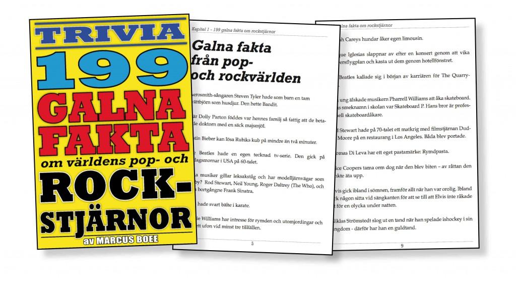 199-fakta-rockstjarnor-trippel